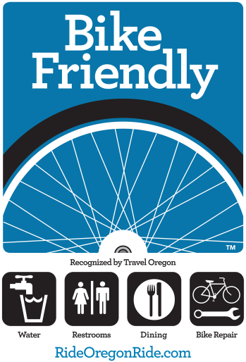 bike-friendly-example-only-sign-w-icons