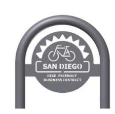 branded-bike-rack-sandiego