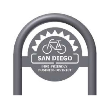 branded-bike-rack-sandiego