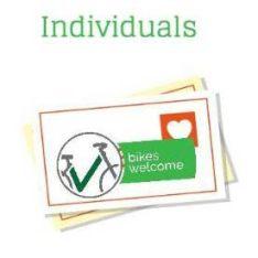 bw-individuals
