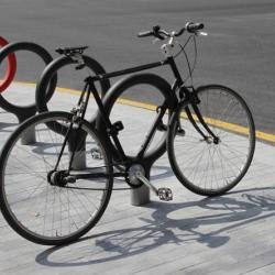 key-cycle-rack