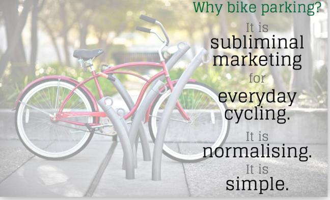 bikes-welcome-overview_block_2