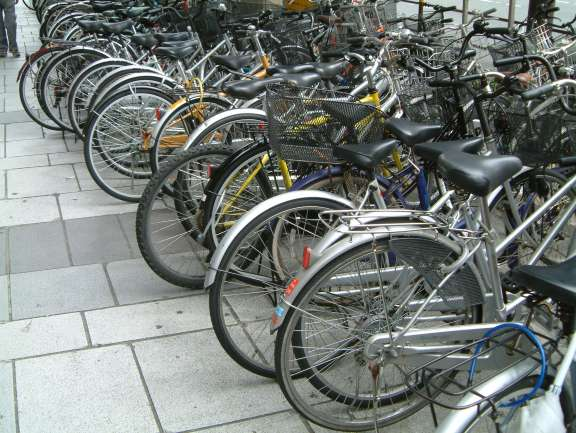 Case Study: Bicycle Friendly America℠   League of American Bicyclists