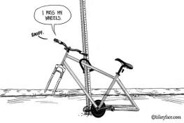http://bikeyface.com/2012/07/26/lock-it-up/