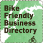 bfb_directory_icon