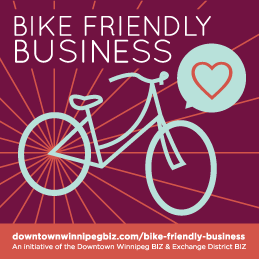 bike-friendly-business-decal