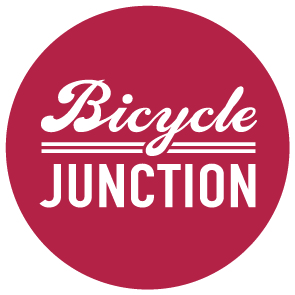 bike-junction-logo-for-email-sig-01