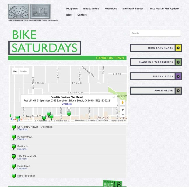 bike-saturdays-directory-screenshot-tiff