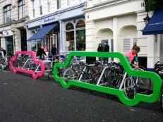 bike_parking-2
