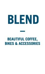blend_logo_tagline-blue