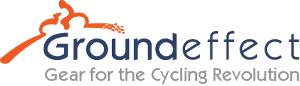ground-effect-logo