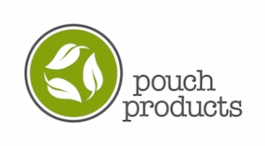 pouchproducts-pplogo_stack_sml