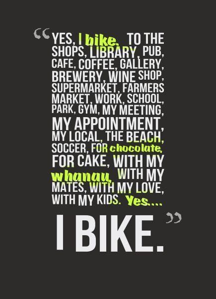 yes-i-bike-jpg-76