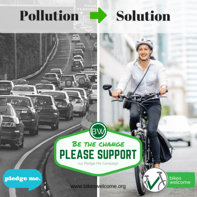 pollution-solution
