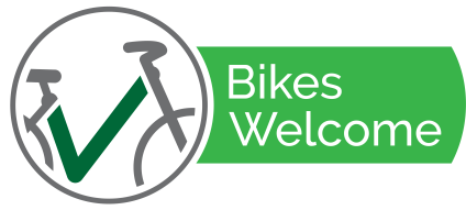bikes-welcome_cmky-print-logo_02-01